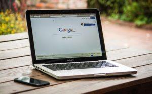 Formation Google Adwords Macbook