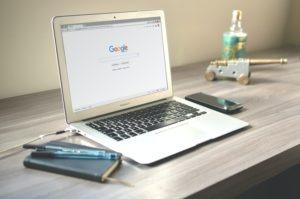 vpn et google chrome